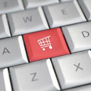 Foto_Reportes_E-Commerce