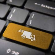 Foto_Reportes_Online-Delivery