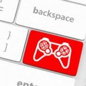 Foto_Reportes_Online-Gaming