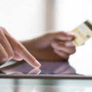 mobile payment trend worldwide