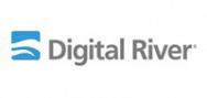 digital-river