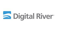 digital-river