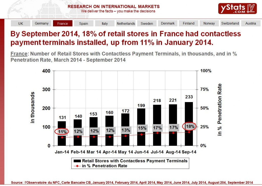 France_Screenshot
