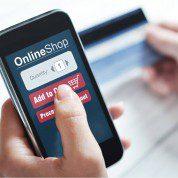M-Commerce New for Website