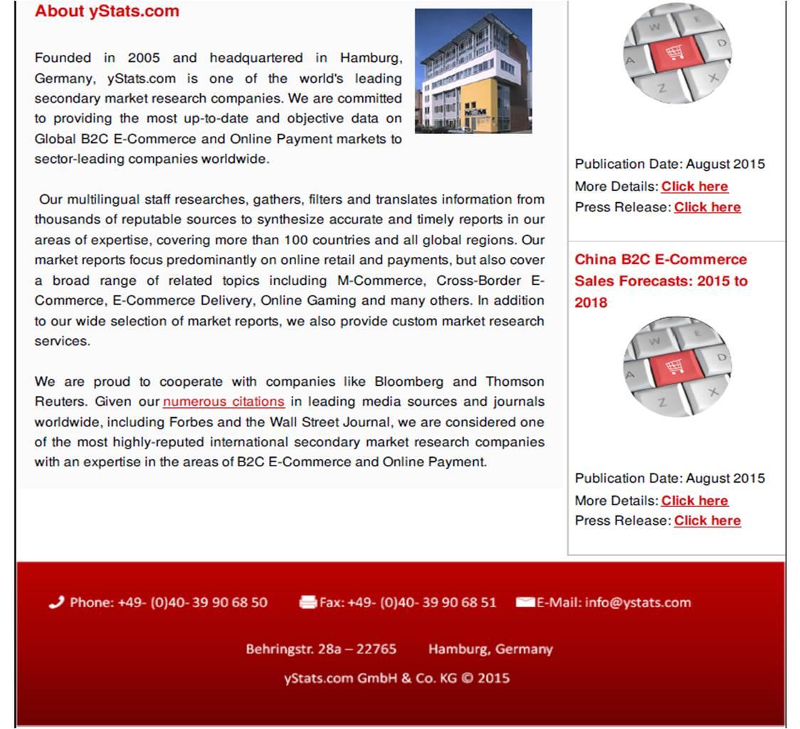 China B2C 3.png