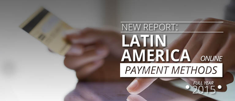 latin america payment full 2015