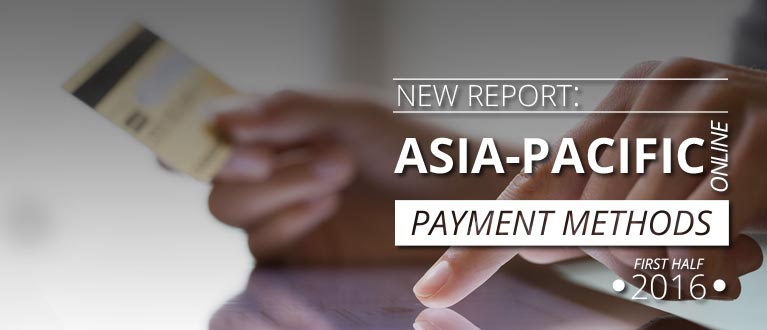 APAC payment FH 2016