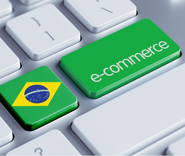 feature-image_brazil-ecommerce
