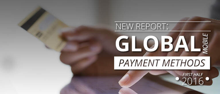 mobile payment Fh 2016