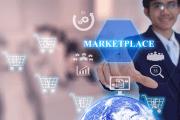 feature-image_marketplace-2