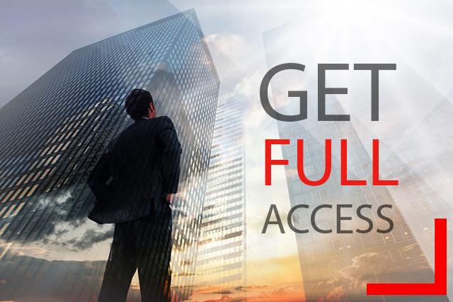 Get Full Access