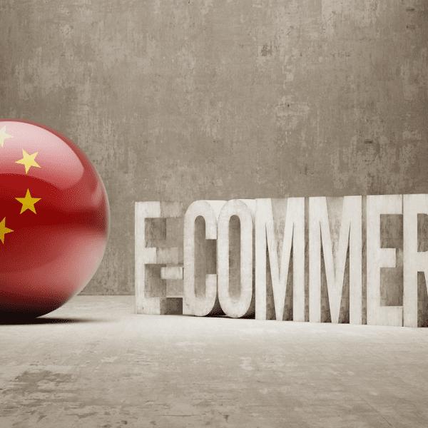 feature-image_china-ecommerce-2