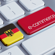 feature-image_germany-ecommerce