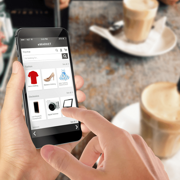feature-image_mcommerce