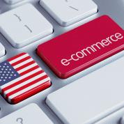 feature-image_usa-ecommerce