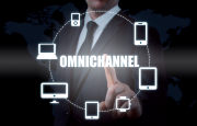 feature-image_omnichannel