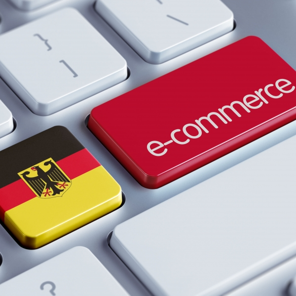 feature-image_germany-e_commerce