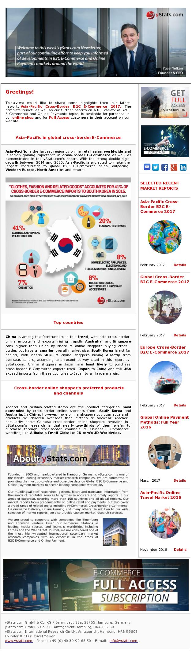 final-asia-pacific-cross-border-e-commerce-2017
