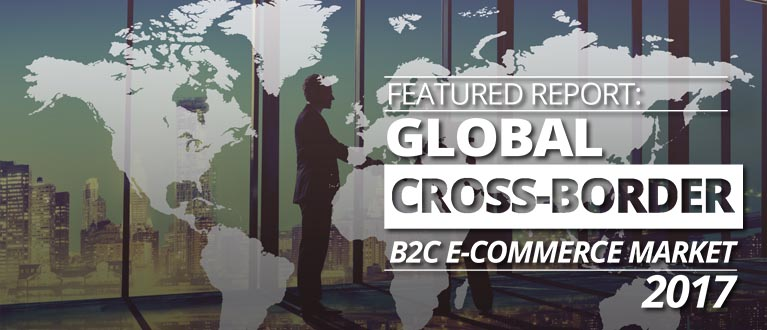 global_crossborder_17_featured