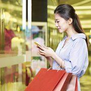 ecommerce market online shopping in south korea