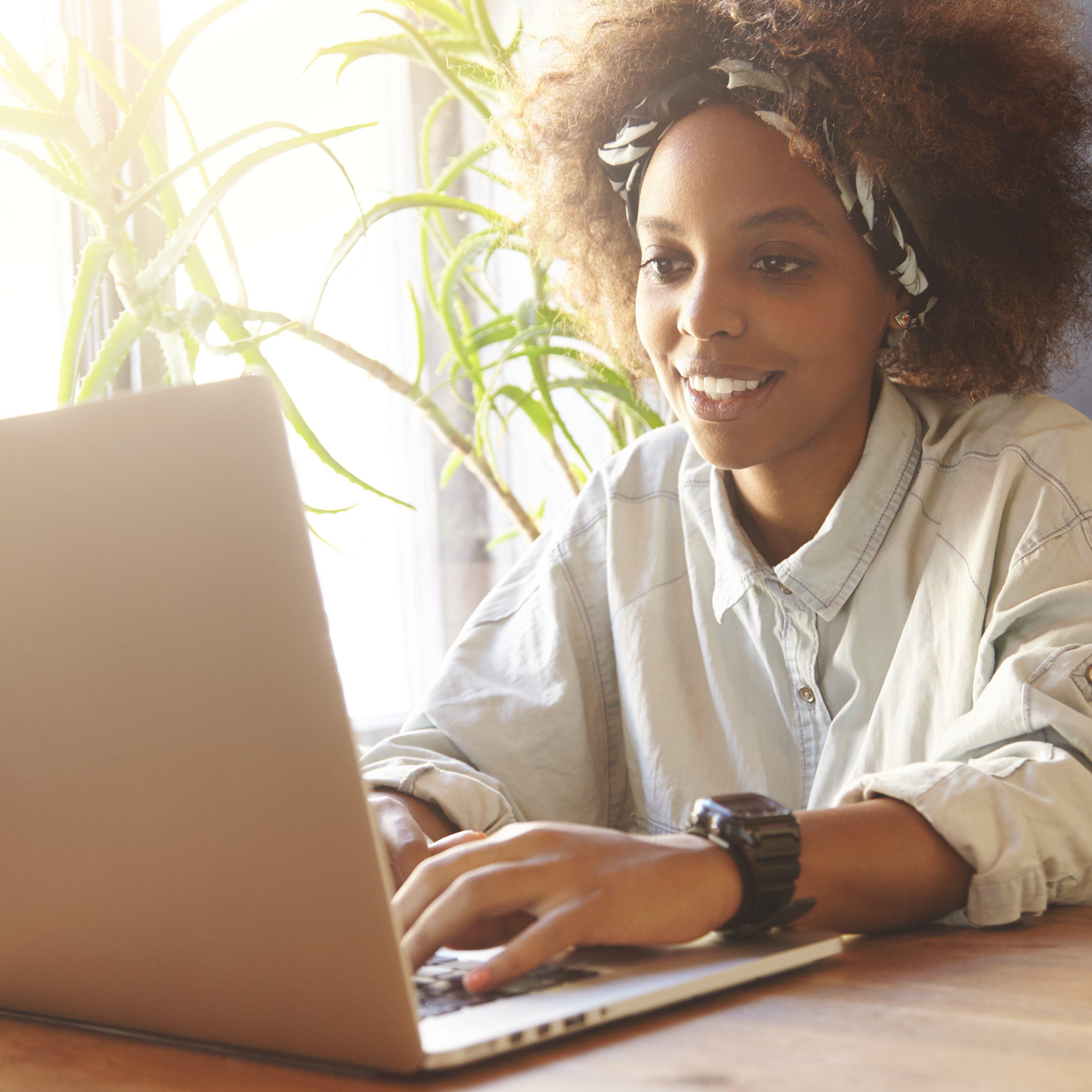 online payment methods 2017