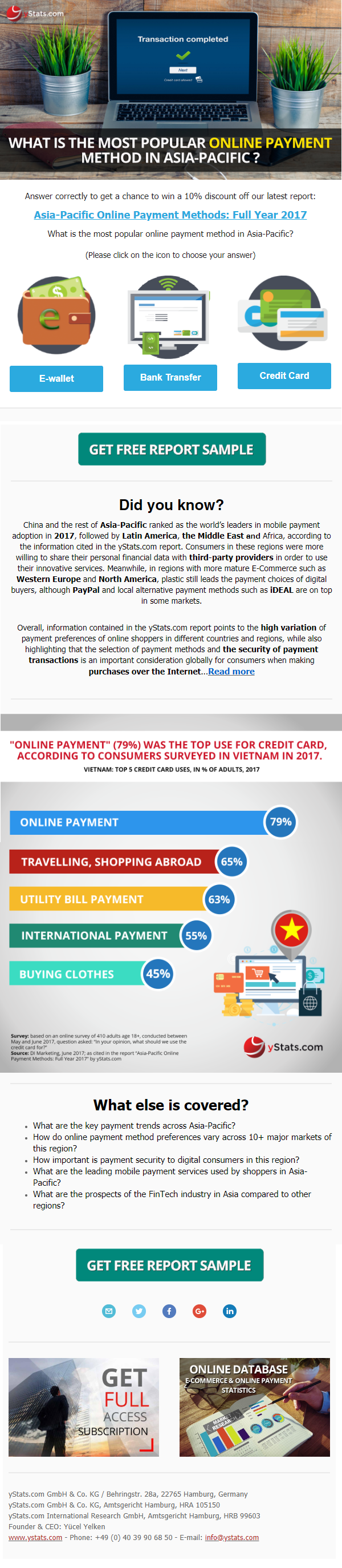 online payment methods in asia 2017