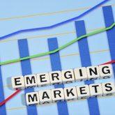 emerging market online retail 2018