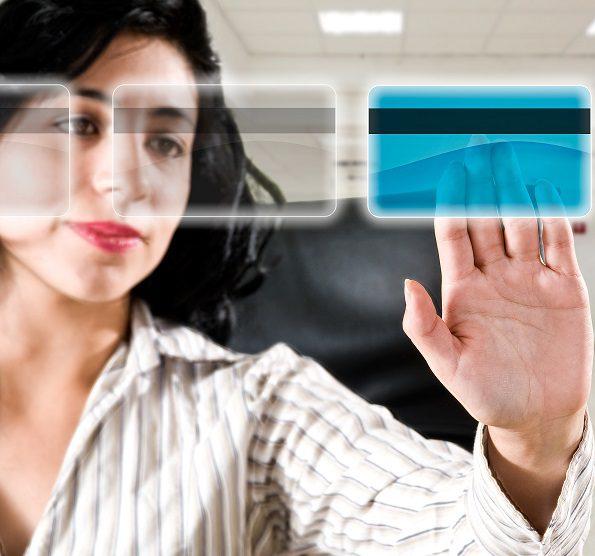 online payment methods preferred global