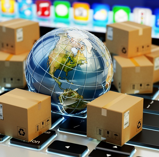 global cross-border e-commerce